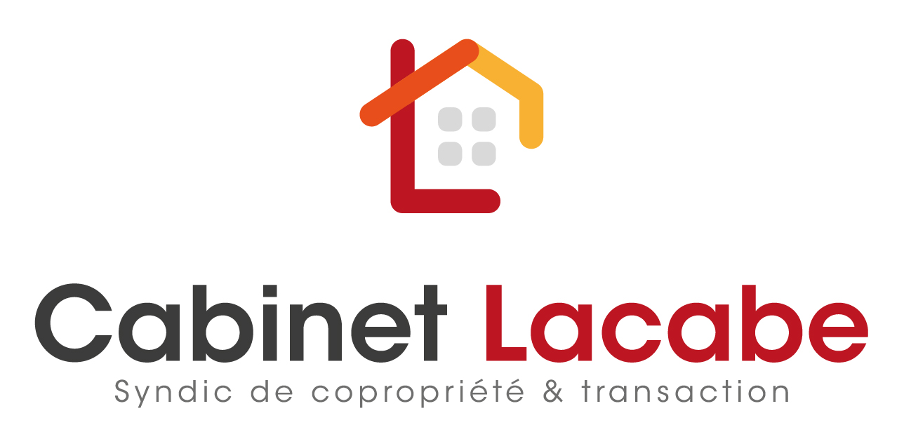 Lacabe immobilier